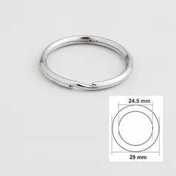 V Ring VR2