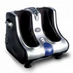 Automatic Leg Massager