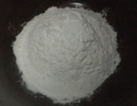 Precipitated Silica