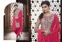 KESSI Fashion of Patiala Vol - 19