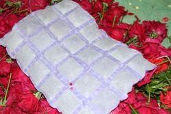 Jasmine Flowers Gel Pack