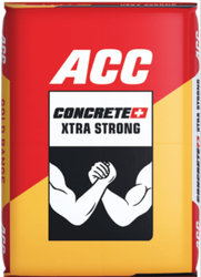ACC Gold Range Cement