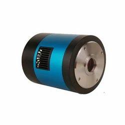 Cooled 3CCD Camera
