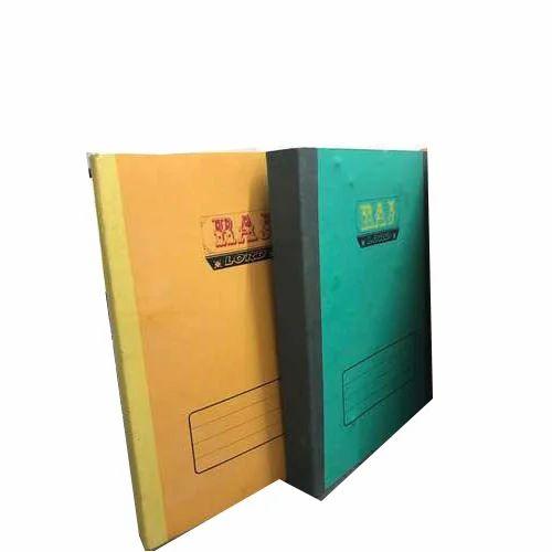 box file, box file - raj files & co., mumbai | id: 15604005373 paper file box