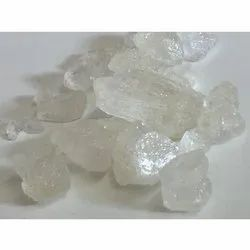 Thymol Crystals For Industrial, Packaging Type: Hdpe Bag