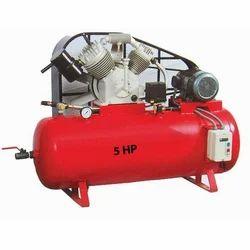 Air Compressors in Nashik, वायु कंप्रेसर, नासिक