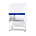 Labculture Class II Type B1 Biological Safety Cabinet