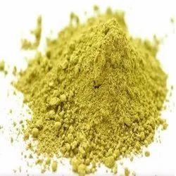 Bio Stimulant Powder