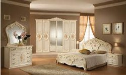Vintage Bed Room Sets