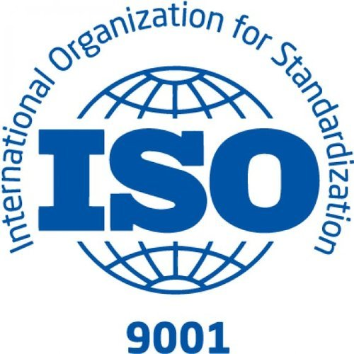 ISO Internal Auditor/Lead Auditor Course Training Provider