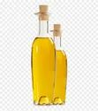 Polyoxyl CH351 Hydrogenated Castor Oil