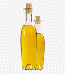 Polyxyl CH351 Hydrogenated Castor Oil
