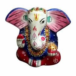 Enamel Ganeshji