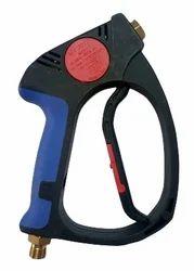 High Pressure Trigger Operated Gun 250 Bar