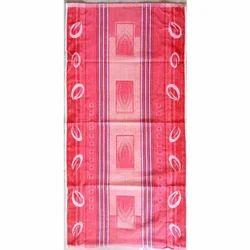 Soft Fancy Cotton Towel