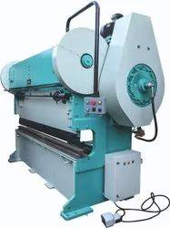 NC Sheet Bending Machine