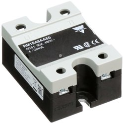 Solid State Relay in India