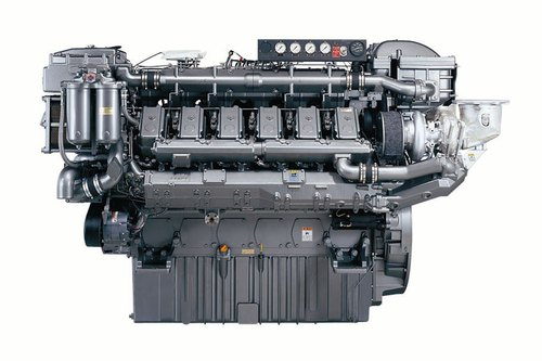 Yanmar Marine Engine, Marine Engines | Alang Tarpaj Road