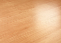 Wood Laminate Floor Covering