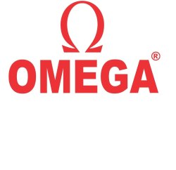 Welcome to OMEGA RUBBER Booth No. FG 97 , BATIMAT Paris, France from November 4th to 8th, 2019