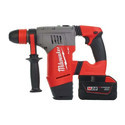 Milwaukee Rotary Hammer