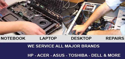 Microsoft Surface PRO Laptop Service & Computer Rentals