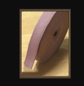 Polyester Fabric Tape