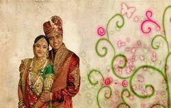 Matrimony Service For Muslim