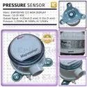 MS - 151 Dwyer Magnesense Differential Pressure Transmitter
