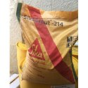 Sika 6 Month Non Shrinkable Grout