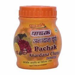 Patanjali digestive candy, Pack Size: 100 gm