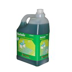Marbolin (Floor Cleaner)