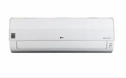 LG KS-Q18ZWZD Split Air Conditioner