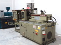 Negri Bossi NB-40 40 Tons Plastic Injection Molding Machine