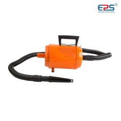 Electric Inflator Tool
