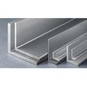 Duplex Steel Equal Angle