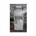 Tray Shrink Wrap Machine