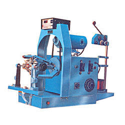 Semi Armature Winding Machine without GST price