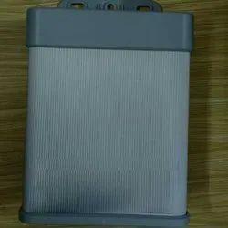 Regulated Rainproof Switching LED Power Supply