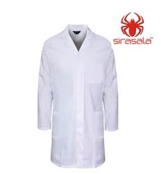 Students Lab Coat