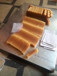 Milk Cake in Kolkata, West Bengal | Get Latest Price from