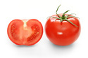 Lycopene 6%,(HPLC) High Quality Tomato Extract