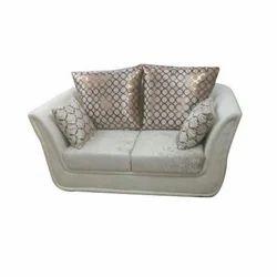 Modern Modular Couch