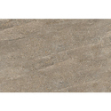 Ceramic Ivory Glossy Series Tiles - 397x397mm