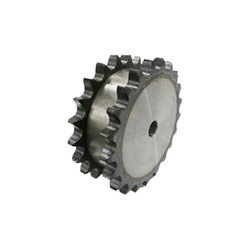 Two Stand Chain Sprocket
