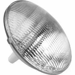 1000W Par Lamps