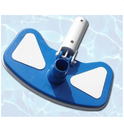 Swimming Pool Suction Head (Plastic)