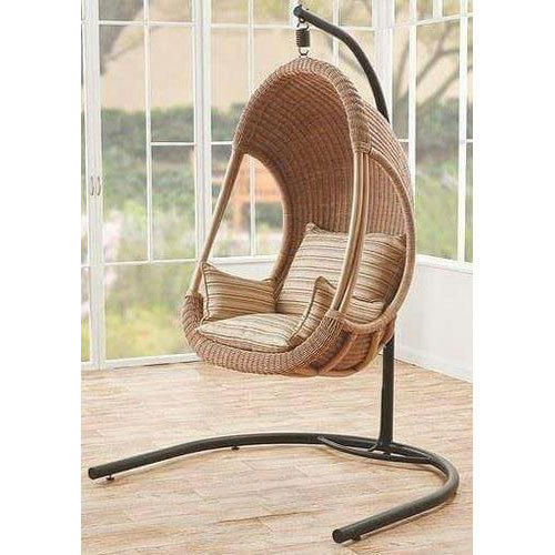 Wooden Cane Swing Chair View Specifications Details Of Wooden