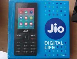Jio Digital Phone
