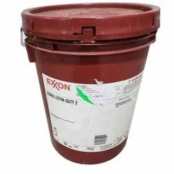 HDPE Bucket at Best Price in India